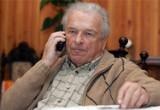 """IPN przejął dokumenty dotyczące """"Bolka"""", które znajdowały się w domu gen. Kiszczaka [VIDEO]"""