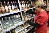 We Wrocławiu nie kupisz alkoholu po godz. 22 [SZCZEGÓŁY]