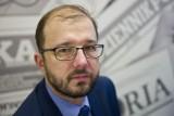Sieć Badawcza Łukasiewicz: Odniesiemy sukces, kiedy przedsiębiorcy powiedzą, że spełniamy ich oczekiwania
