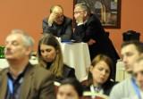 2. dzień Forum Gospodarczego w Toruniu [zdjęcia]