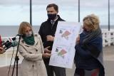 Gdańsk: Przywrócenie charakteru kurortu w Brzeźnie oraz brak wieżowców w pasie nadmorskim. Władze miasta przedstawiają plan miejscowy