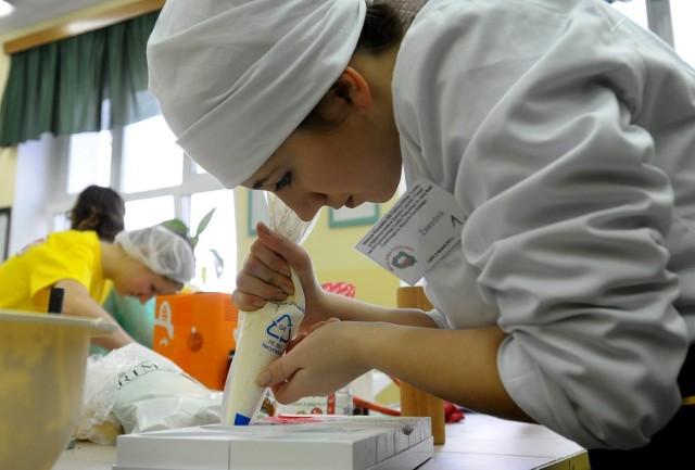 Wyniki egzaminów zawodowych: Sprawdź, które szkoły w Lublinie kształcą najlepiej