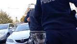 Łowca pedofilów w Bytowie. Obywatelskie zatrzymanie 26-latka