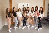 Miss Polonia Województwa Łódzkiego 2018. Pretendentki do korony zadbały o urodę przed galą finału regionalnego