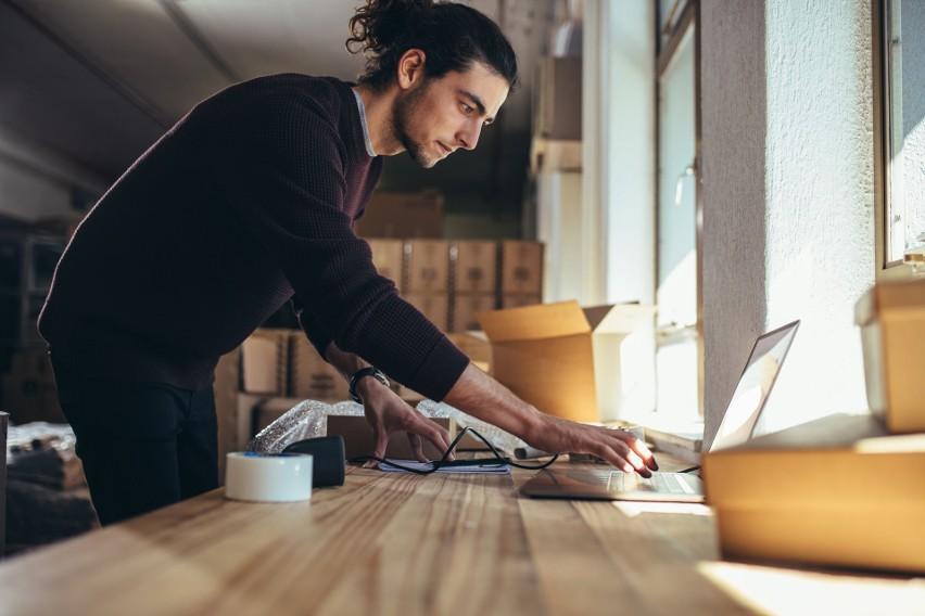 Czy Twoja firma jest gotowa na rewolucję cyfrową? Zapytaj ekspertów o to jak i dlaczego warto przejść do online