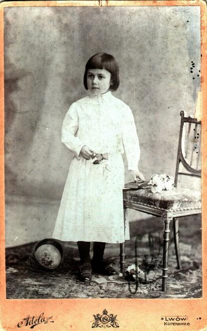 33af1f70c6 100 lat strojów komunijnych  1902 r.