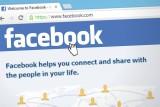 Facebook na miesiąc wyłączony w całym kraju. Powód? Fake newsy