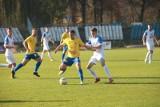 Kolejne kluby wspierają pozbawionego awansu Hutnika Kraków