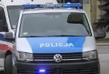 Stalowa Wola. 18-latek zaatakował i okradł kobietę, policjanci zatrzymali go w lombardzie, gdzie próbował zostawić łup