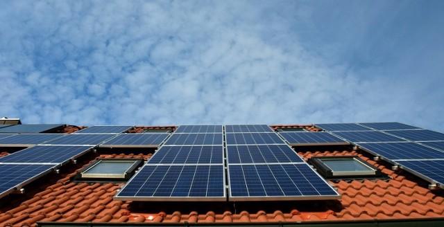 Ruda Śląska stara się o kolejne dofinansowanie inwestycji ekologicznych
