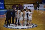 Koszykarki AZS AJP Gorzów mają brąz! Mimo że o ten medal Energa Basket Ligi Kobiet z Basketem 25 Bydgoszcz... nie zagrają