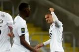 Gol sezonu na wagę mistrzostwa Francji? Piękne trafienie Buraka Yilmaza (VIDEO)