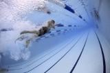 Premier otwiera sport! Czy i kiedy otworzą baseny? Tak to będzie wyglądało od 12 lutego [LISTA OBOSTRZEŃ]