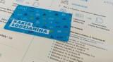 """""""Karta łodzianina"""" również dla obcokrajowców pracujących lub uczących się w Łodzi"""