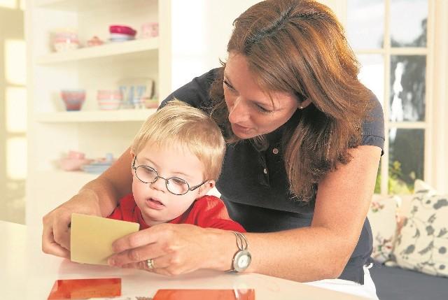 Szukaj placówki, w której Twoje dziecko będzie mogło się rozwijać jak najlepiej