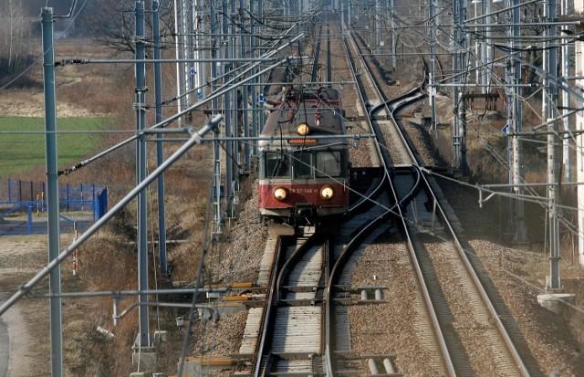 Zmiany na kolei od stycznia 2014 - zdjęcie ilustracyjne