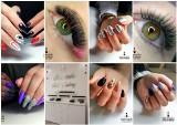 Przenieś się w świat piękna i kolorów - Studio Urody Maciechowska Nails Academy