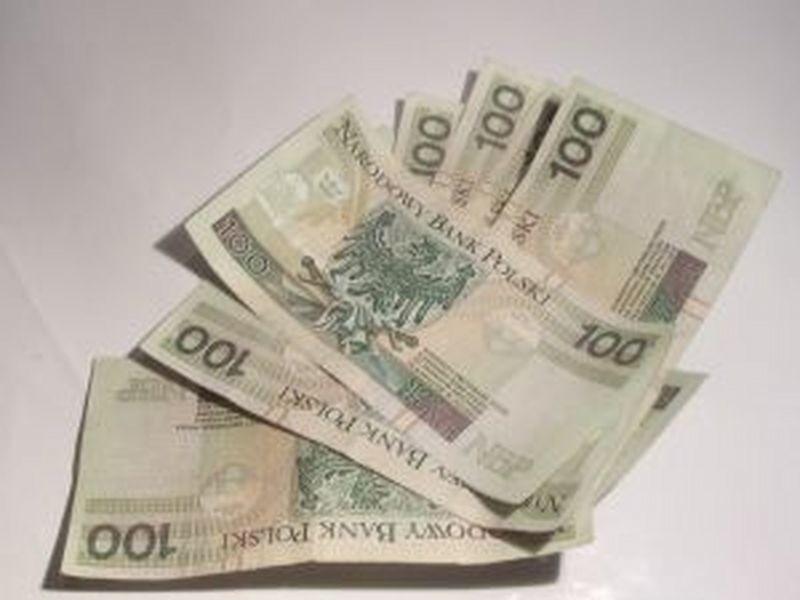 Oszczędzanie poprzez obligacje Skarbu Państwa jest bardzo proste i bezpieczne