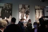 """""""Dziewczęta w KL Ravensbruck"""" - wstrząsająca wystawa lubelskiego muzeum """"Pod Zegarem"""". Przybliża losy 74 Polek wywiezionych na pewną śmierć"""