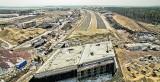 Autostrada A1 w Łódzkiem. Kiedy pojedziemy nowym odcinkiem autostrady A1?