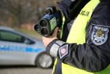 """Dziś na drogach specjalna akcja policji """"Prędkość"""". Miejcie się na baczności"""