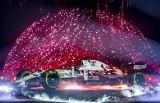 Bolid Alfa Romeo Racing ORLEN ponownie rusza w tour po Polsce [SZCZEGÓŁOWY PLAN]