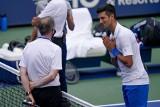 Novak Djoković przegapił fortunę przez dyskwalifikację, tysiące dolarów kary