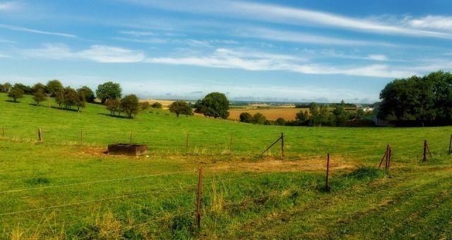 Trudności w nabyciu gruntów rolnych od ich prywatnych posiadaczy będą mieli również ci, którym marzy się budowa własnego domu