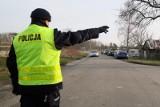 Cofnięcie licznika w samochodzie. Policja sprawdza stan licznika podczas kontroli drogowej. Kary za cofanie licznika - od kiedy? 16.01.2020