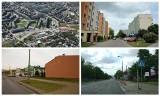 Białostockie osiedla - mity i stereotypy. Gdzie mieszkają skinheadzi, dresiarze, a gdzie bogacze