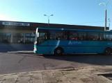 Mieszkańcy miejscowości Koce i Niemyje w powiecie bielskim są odcięci od świata. Nie dojeżdża tam żaden autobus