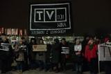 Platforma Obywatelska bojkotuje programy TVP. Partia może sobie zaszkodzić