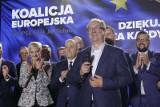 Włodzimierz Czarzasty: Powinna być szeroka koalicja. Nie ma co z siebie robić idioty
