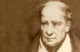 Józef Maria Hoene Wroński - filozof z  Wolsztyna