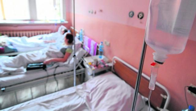 Jak informuje sanepid i prokuratura, włośnicą zaraziło się aż 28 osób z terenu Wielkopolski oraz województwa kujawsko-pomorskiego. Śledztwo prokuratury w tej sprawie już trwa