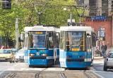Wrocławskie MPK kupuje nowe tramwaje. Kiedy pojawią się we Wrocławiu?