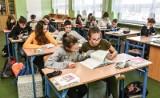 Nowy rok szkolny będzie rewolucyjny dla liceów. Spotykają się tam dwa roczniki: absolwenci podstawówek i gimnazjów. Będzie tłok