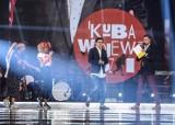 """Prof. Wiesław Godzic: Sława jest w cenie. Stąd popularność celebrytów. """"Kuba Wojewódzki to celebryta i antycelebryta"""""""