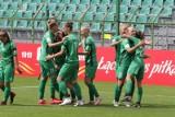 Piłkarki GKS Katowice zremisowały z Czarnymi Sosnowiec. Zobaczcie ZDJĘCIA