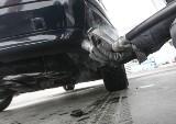 Auto na gaz. Kierowców kusi niska cena tankowania