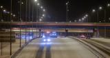 Ostrzeżenie meteo dla Dolnego Śląska. Uważajcie na drogach!