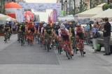 Wyścig skończy się w Łodzi nie w czerwcu, a 12 września