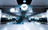 Elastyczny czas pracy. Przykłady zastosowania elastycznego czasu pracy. Kiedy szef może wprowadzić elastyczny czas pracy?