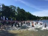 Triathlon: Poznań szykuje się do ME, a Sieraków do inauguracji sezonu