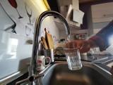 Braknie wody w Rybniku. Dziś będzie sucho w kranach w kilku dzielnicach Rybnika i Czerwionce