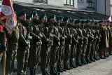W niedzielę w Opolu będą utrudnienia w ruchu związane z uroczystościami z okazji 100. rocznicy odzyskania Przez Polskę niepodległości