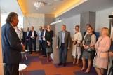 Otwarcie nowego hotelu Quattro w Szczecinku [zdjęcia]