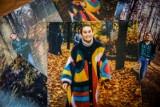 22 lata temu zamordowano Darię Relugę. Dziś do sprawy wrócili policjanci z gdańskiego Archiwum X [wideo,zdjęcia]