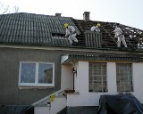 """Grudziądz. Kto nie zdążył zgłosić rozbiórki obiektu z azbestem, """"załapie się"""" na 2012 r."""
