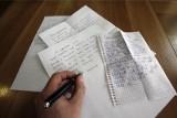 Polacy piszą coraz więcej donosów do skarbówki czy ZUS. Na byłą kochankę, szefa, sąsiadów